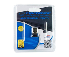 Контроллер Bluetooth  ESPERANZA EA159