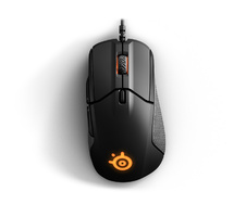 Мышь STEELSERIES Rival 310 (62433) Grey