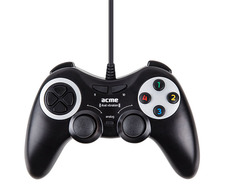 Gamepad ACME GA-08 (4770070876381)
