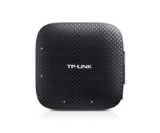 HUB USB3.0 4-port TP-Link UH400