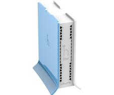 Router Mikrotik BOARD RB941-2nD-TC